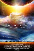 TV program: Apokalypsa ve znamení zvěrokruhu (Zodiac: Signs of the Apocalypse)