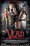 TV program: Vlad Narážeč (Vlad)