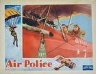 Air Police
