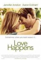 TV program: Láska na druhý pohled (Love Happens)