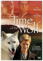 TV program: Čas vlka (Time of the Wolf)
