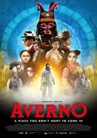 TV program: Averno
