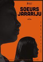 Sestry (Soeurs Jarariju)