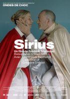 TV program: Sirius