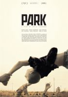TV program: Park