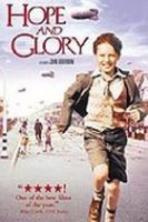 TV program: Naděje a sláva (Hope and Glory)