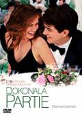 TV program: Dokonalá partie (The Wedding Date)