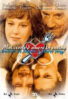 TV program: Láska prochází žaludkem (Mai storie d'amore in cucina)