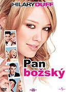TV program: Pan božský (The Perfect Man)