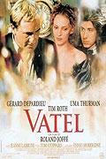 TV program: Vatel