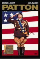 Generál Patton (Patton)