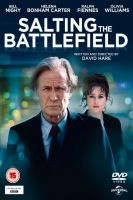 TV program: Johnny Worricker: Bitevní pole (Salting the Battlefield)