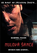 TV program: Nulová šance (80 Minutes)