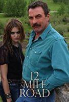 TV program: Venkovský ráj č.12 (Twelve Mile Road)