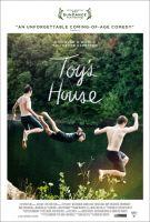 TV program: Králové léta (Toy's House)