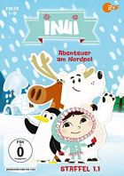 TV program: Inui - Abenteuer am Nordpol