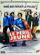 TV program: Rizika mládí (Le péril jeune)