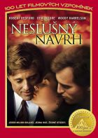 TV program: Neslušný návrh (Indecent Proposal)