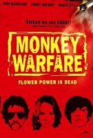 TV program: Poprask mezi haraburdím (Monkey Warfare)