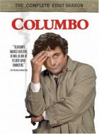 TV program: Columbo