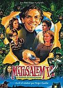 TV program: Metusalem 2 (Matusalem II: le dernier des Beauchesne)