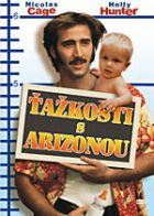 Zmatky v Arizoně (Raising Arizona)