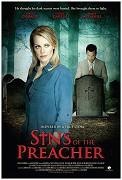 Kazatelovy hříchy (Murder in a Small Town)