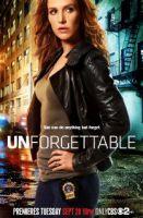 TV program: Vzpomínky (Unforgettable)