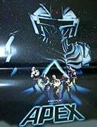 Apex (A.P.E.X.)