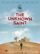 Zázrak neznámého světce (Le miracle du Saint Inconnu)