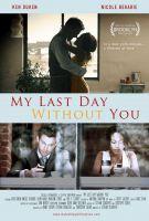 TV program: Naposledy bez tebe (My Last Day Without You)