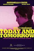 TV program: Dnes a zítra (Hoy y maňana)