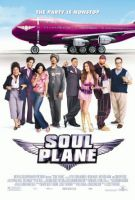 TV program: Perfektní servis (Soul Plane)
