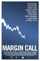 TV program: Margin Call