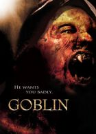 TV program: Goblin