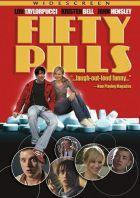 TV program: 50 tablet (Fifty Pills)