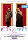 TV program: Elsa a Fred (Elsa y Fred)