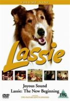 TV program: Lassie - Hlas naděje (Lassie: Joyous Sound)