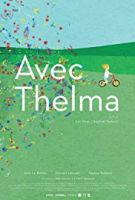 S Thelmou (Avec Thelma)