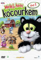 TV program: Hádej, hádej s kocourkem (Guess with Jess)