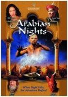 TV program: Tisíc a jedna noc (Arabian Nights)