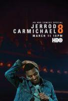 TV program: Jerrod Carmichael: 8