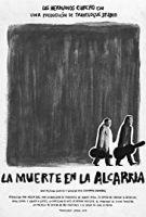 Smrt v La Alcarrii (La muerte en La Alcarria)