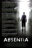 TV program: Nepřítomnost (Absentia)