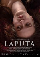 TV program: Laputa
