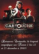 TV program: Cartouche (Cartouche, le brigand magnifique)