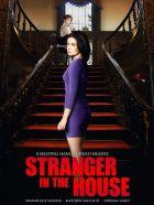 TV program: Nezvaný návštěvník (Stranger in the House)