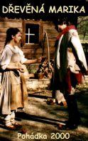 TV program: Dřevěná Marika