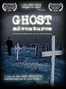 Po stopách duchů (Ghost Adventures)