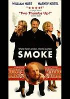 TV program: Smoke